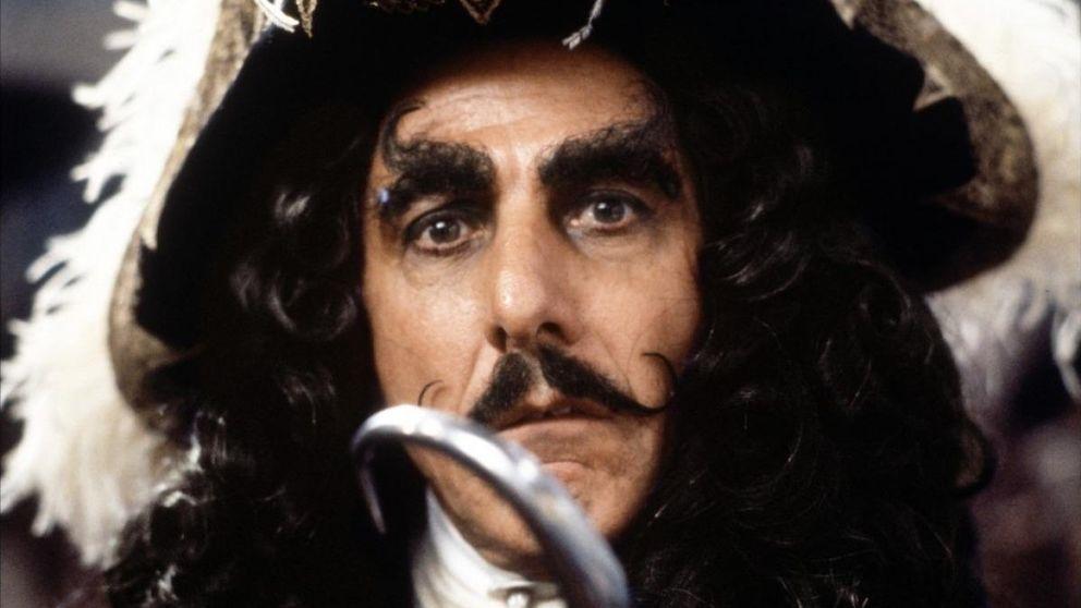 Peter Pan: la fiebre de Disney por humanizar clásicos llega a Nunca Jamás