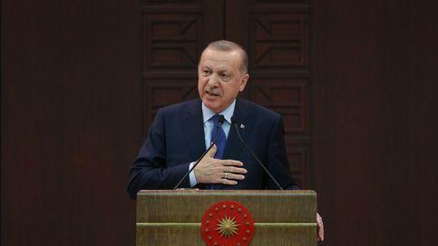 Exteriores anuncia el desbloqueo del envío de respiradores desde Turquía