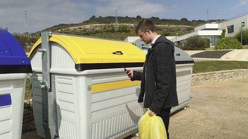 Ahora reciclar tiene recompensa: impulsar acciones para mejorar tu barrio