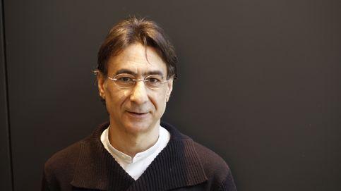Ha muerto Gonzalo López Alba: nada menos que un 'plumilla'