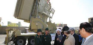 Post de EEUU impone nuevas sanciones a Irán por sus tests con misiles de crucero