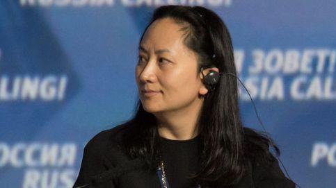 Canadá aprueba el proceso de extradición de la directora de Huawei a EEUU