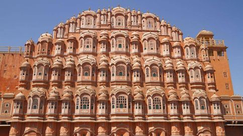 Pacho de Jaipur y otros famosos que alquilan sus casas en Airbnb