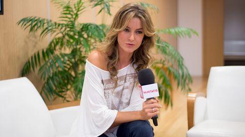 Mónica Martínez carga contra Gloria Lomana tras la publicación de su libro