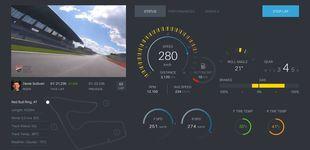 Post de La tecnología que ahorra tiempo y dinero a un equipo de MotoGP como Ducati