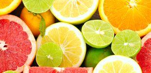 Post de Esto es lo que debes comer para mejorar tu sistema inmunológico