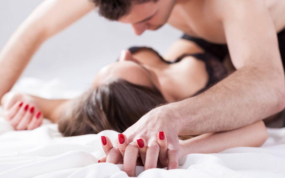 Como satisfacer a tu pareja sexualmente