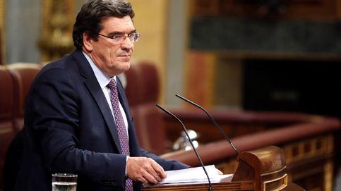 La pensión media de jubilación supera los 1.000 euros al mes por primera vez