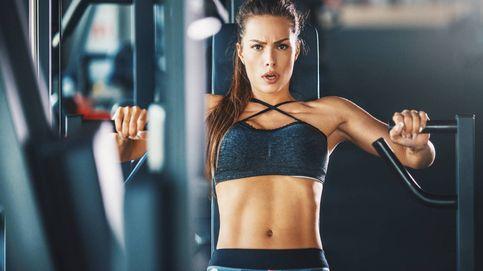Hay un ejercicio físico que sigue quemando calorías horas después: es este