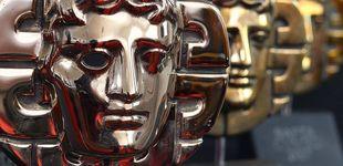 Post de Premios BAFTA 2019: esta es la lista de nominados por la Academia Británica