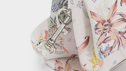 Adelántate y da la bienvenida a la primavera con este bolso low cost de Parfois