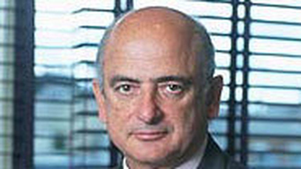 Jaime Castellanos abandona Service Point en plena debacle del grupo