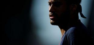 Post de Por qué Florentino Pérez pasa de 'pagar' 310 millones por Neymar a despreciarle