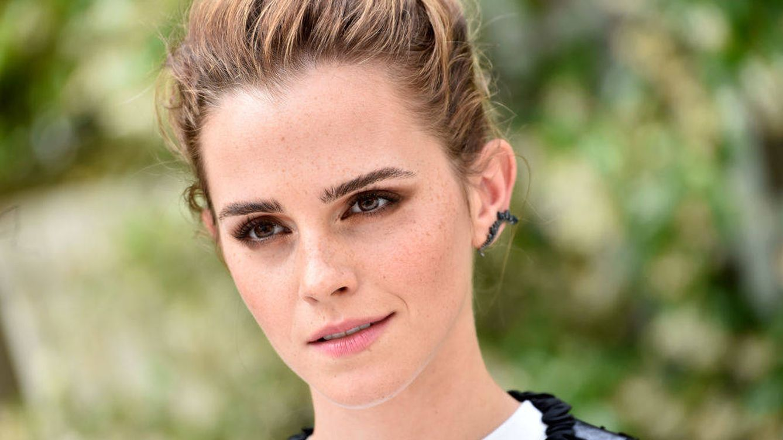 Las razones de Emma Watson para pasar a la clandestinidad y dejar su carrera en el cine