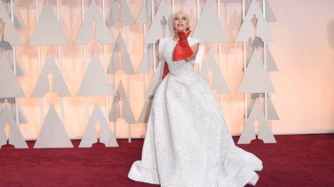 Los peores vestidos de la historia de los Oscar