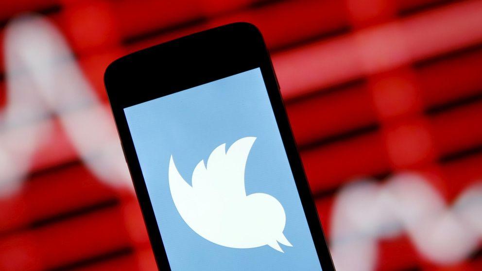 Twitter se desploma en bolsa tras perder 1 M de usuarios en el segundo trimestre