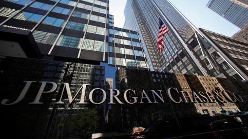 JP Morgan sale a la carrera de DIA ante la falta de acuerdo para el rescate