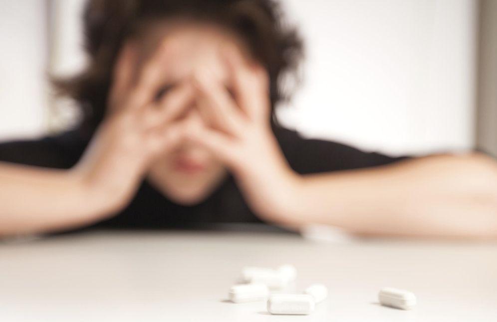 Foto: Las nuevas estrategias terapéuticas podrían permitir superar las limitaciones de los fármacos actuales. (iStock)
