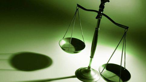Florentino se persona en el procedimiento sobre los trabajos de Villarejo para Iberdrola