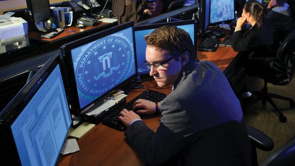 Ladrones y espías: los cibercriminales más buscados por el FBI