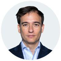 Jose M. Almansa