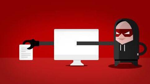 La receta 'antihackers'. Así pueden evitar las empresas 25.000 ataques al año