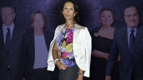 Los guardianes de los secretos de Marta Gayá, la amiga de Juan Carlos