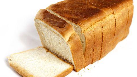De Mercadona a Carrefour: Vicky Foods da la batalla del pan de molde a Bimbo y Panrico