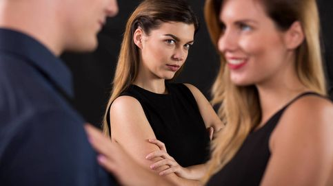 Le he sido infiel a mi novio. Pero me hubiera gustado saber esto antes