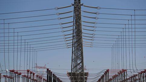 Las energéticas alcanzan niveles récord en bolsa ante los fantasmas de recesión