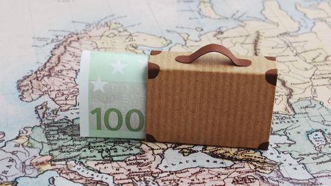 Los destinos más caros del mundo, pero que tienes que visitar al  menos una vez en tu vida