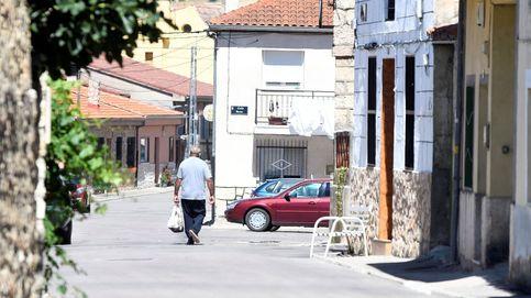 Directo | Andalucía aprobará el martes nuevas medidas ante el aumento de casos