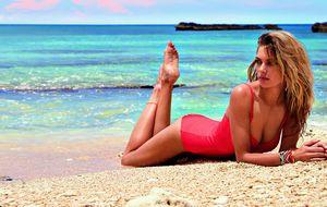 Operación vacaciones: cuatro dietas para adelgazar y no morir en el intento