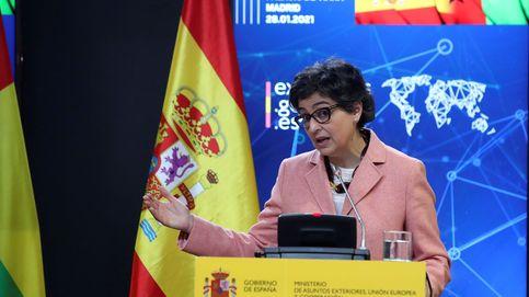 Portugal cierra su frontera con España dos semanas a partir de este viernes