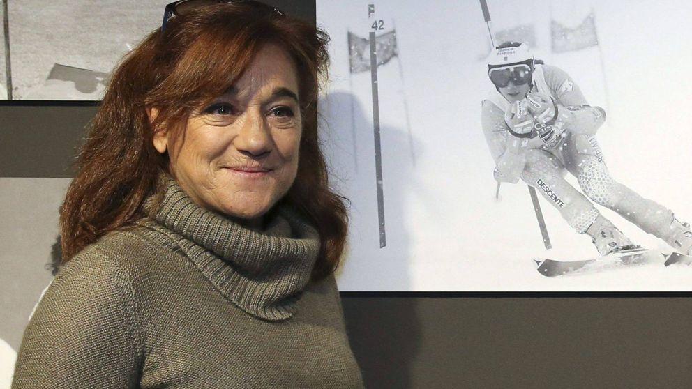 Todo lo que se sabe sobre la desaparición de Blanca Fernández Ochoa