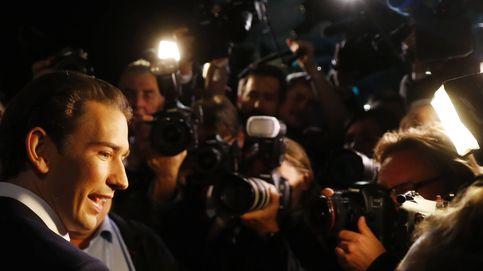 Elecciones en Austria: ¿vuelve la ultraderecha al gobierno?