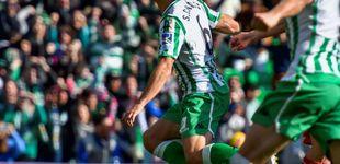 Post de Betis - Alavés: horario y dónde ver en TV y 'online' La Liga