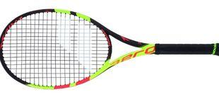 Post de Así será la raqueta de Nadal: homenaje a Roland Garros con los colores de España