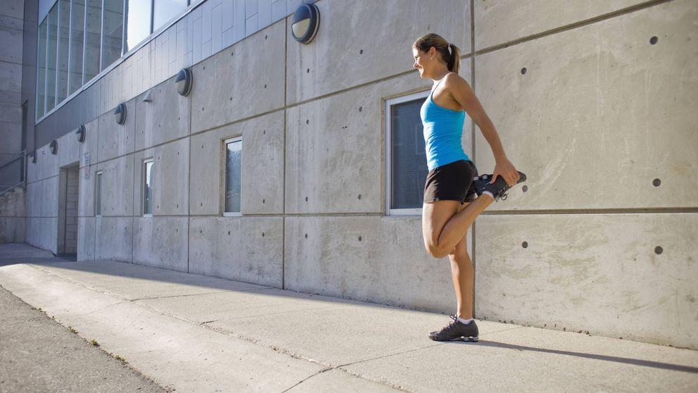 Lo que debes hacer antes del ejercicio para adelgazar más rápido