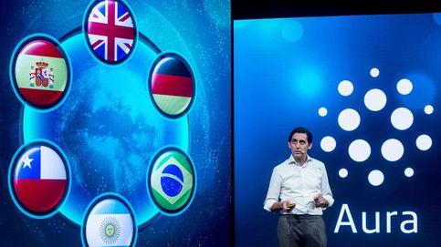 Moody's pone en el foco a Telefónica: cuestiona la deuda de las telecos en Latam