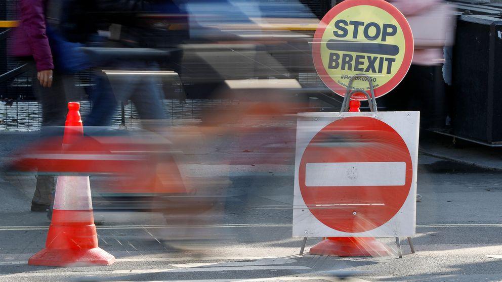Reino Unido mantendrá su atractivo para las empresas españolas aunque haya Brexit duro
