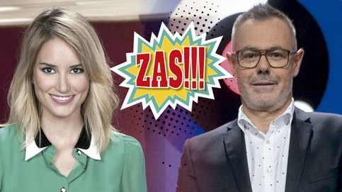 Jordi González sin tapujos contra Alba Carrillo, confiesa: No la soporto