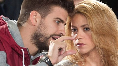 Un actor argentino: Es freak ver a Shakira merendando