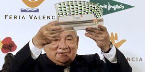 El Corte Inglés y las grandes fortunas comprarán acciones de Bankia de forma simbólica