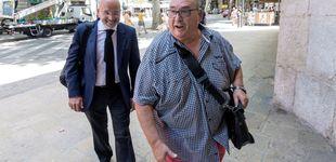 Post de El agente que llevó a Casillas del Real Madrid al Oporto, condenado a cuatro años de cárcel