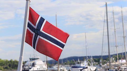 Norges aumenta en un 30% su exposición a la deuda soberana de España