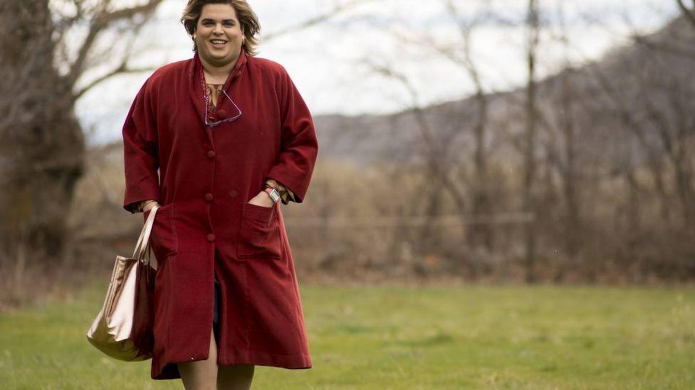 Netflix anuncia la segunda temporada de 'Paquita Salas' para 2018