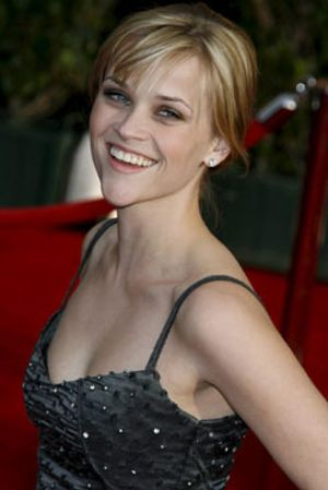 Reese Witherspoon rompe con Jake Gyllenhaal