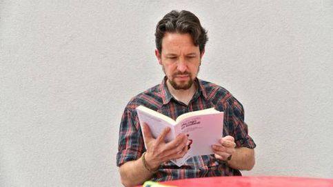 Pablo Iglesias reaparece para inaugurar un curso de verano de la Complutense