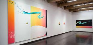 Post de La ciudadanía, protagonista en Barcelona Gallery Weekend 2018